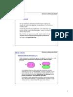 P7-Huckel.pdf
