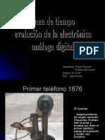 lneadetiempo-120417093045-phpapp01