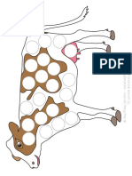 Farm-Animals-Do-a-Dot-Color-Printable.pdf