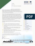 MCM_FIGG_Proposal_for_FIU_Pedestrian_Bridge_9-30-2015.pdf