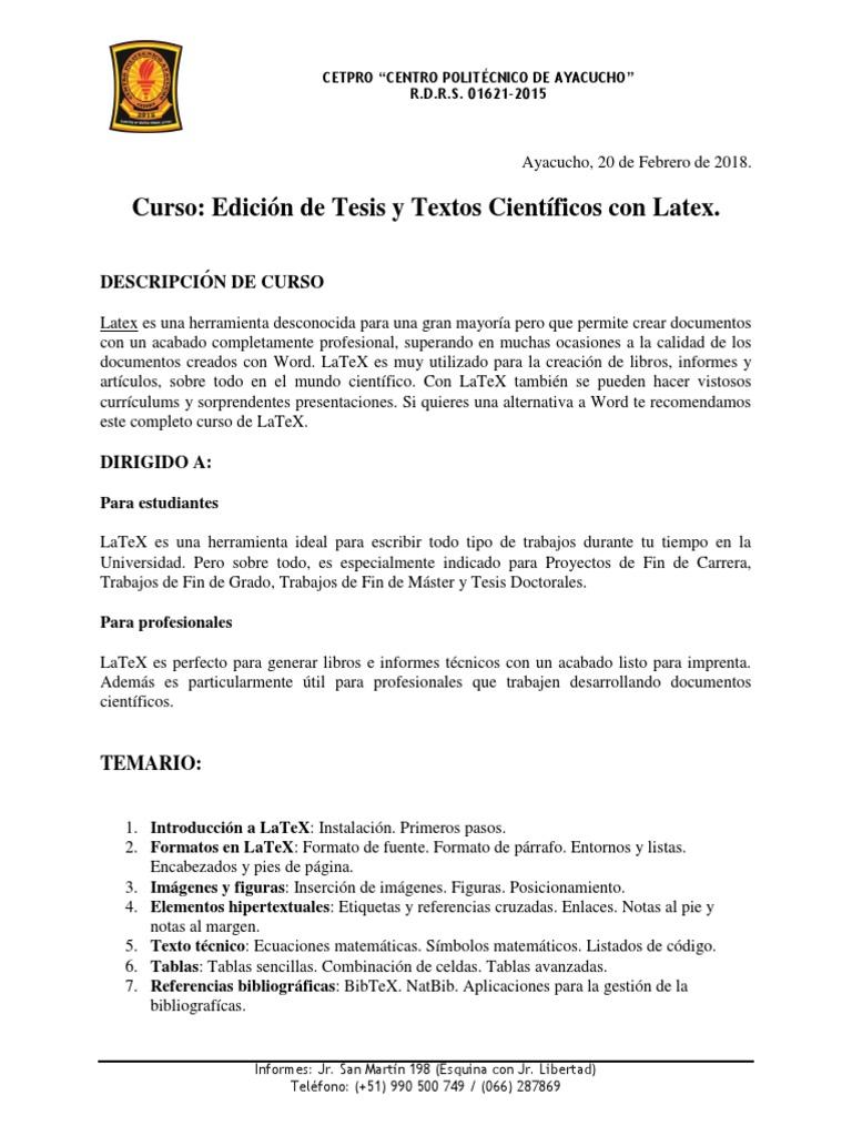 Perfecto Escribir Descripciones De Trabajo De Reanudar Adorno ...