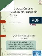 01 - Bases de datos - Introducción y Tablas.pdf
