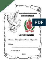 Caratulas.pdf