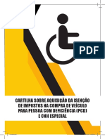 Cartilha-revisada-edicao-final-ok.pdf
