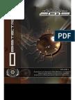 OBSTETRICIA_1.pdf