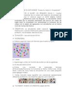 Tarea Neurodidactica Marcela Mendoza Taylor.pdf