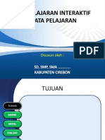 TEMPLATE PEMBELAJARAN INTERAKTIF.pptx