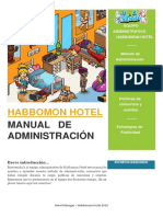 Manual Habbomon 2018 - Copia