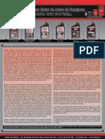 material-aceites-motores-fluidos-transmision-engranajes-tablas-inspeccion-aplicaciones-rendimiento-amalie.pdf