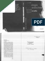 (1967). Psicologia Interconductual . Un ejemplo de construcción científica sistemática. Kantor.pdf