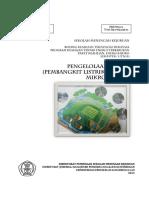 PENGELOLAAN-PLTMH kelas xi sem 1.pdf