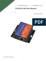 USR-TCP232-302-User-Manual_V1.0.3.01.pdf
