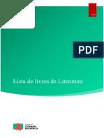 Colégio-Referência-Lista-de-Livros-de-Literatura-2017.pdf