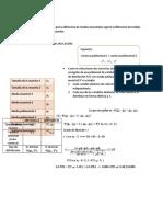 SOLUCIÓN DEL EJERCICIO DE APLICACIÓN - copia.docx