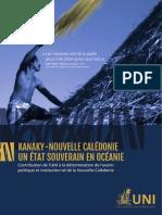 UNI_PROJET POLITIQUE_032018VF.pdf