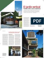 DI207-report fachadasverdes-.pdf