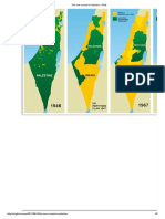 The New Normal in Palestine – PNN