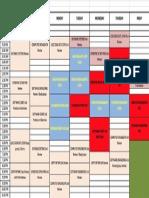 Study-Timetable EXCEL.pdf