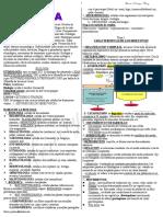 BIOLOGIA Basica Para Preuniversitario Resumid (1)