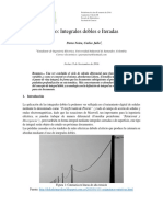 Plantilla Preinformes 2016 CálculoIII