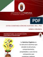 Quim Org Generalidades 2018
