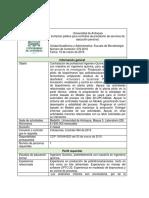 invitacion-publica-076-2018-EM.pdf