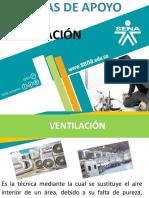 19-09-17 ventilación (1)