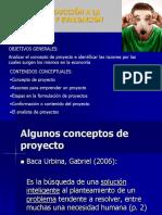 Tema 1 Proyecto