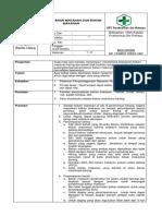 coret2 persyaratan kompetensi program.docx