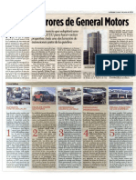 09_06_01 los 5 errores de General Motors.pdf