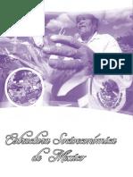 ESCM pagina 31 -52.pdf