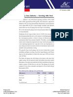 sponge_iron_industry_b_k_oct_06.pdf