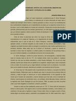 1.- Don Simon Rodriguez Apostol (1)