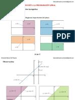 Introducción a la programación lineal - A Blanco - PPT.pdf