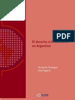 el-derecho-a-la-educacion-en-argentina.pdf
