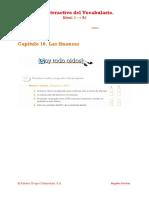 UsoInteractivoVocabulario1_Capitulo10