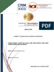 Actividad individual 2. U3. RLMF.docx