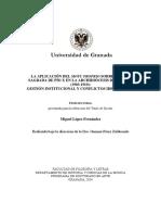 MOTU PROPIO.pdf
