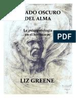 DocumentSlide.org-El Lado Oscuro Del Alma.pdf _ Psychopathy