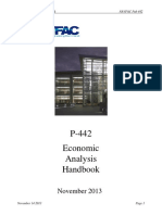 NAVFAC economic Analysis Handbook p442.pdf