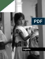 Dialnet-CarmenViqueiraLandaReleyendoSusContribucionesALaAntropologia