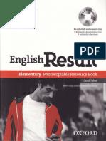 er_elem_resource.pdf
