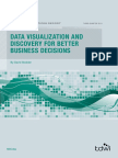 data_visualization_and_discovery_for_better_business_decisions.pdf