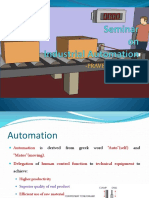 industrialautomation-170516052910