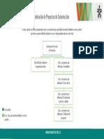 administracion_proyectos_construccion.pdf