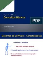 01 CONCEITOS BASICOS