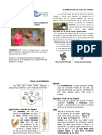 10.5Manual_ProyectoProductivoAlimentoAves.pdf