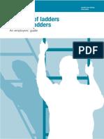 ladder_safety_hse.pdf