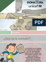 Desnutricininfantil Pediatrajunisbel 121202192727 Phpapp02