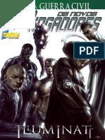 004. Novos Vingadores - Illuminati.pdf